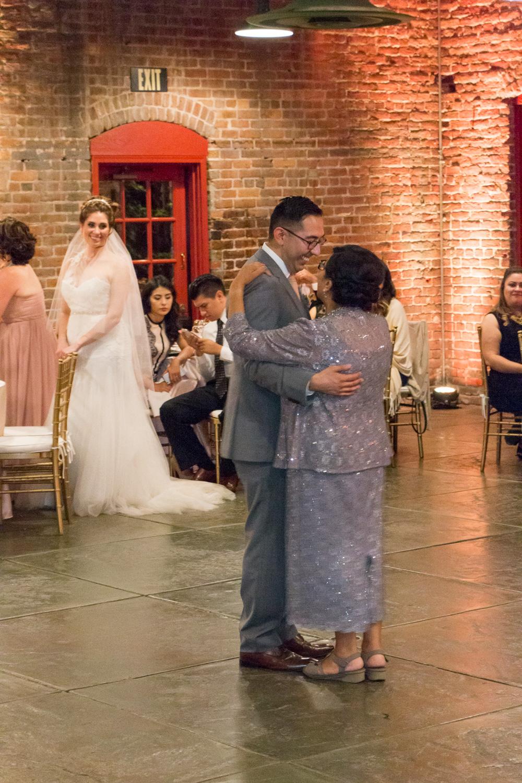 Alan-Pam-Wedding-0043.jpg