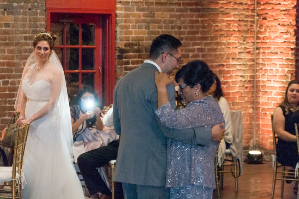 Alan-Pam-Wedding-0044.jpg