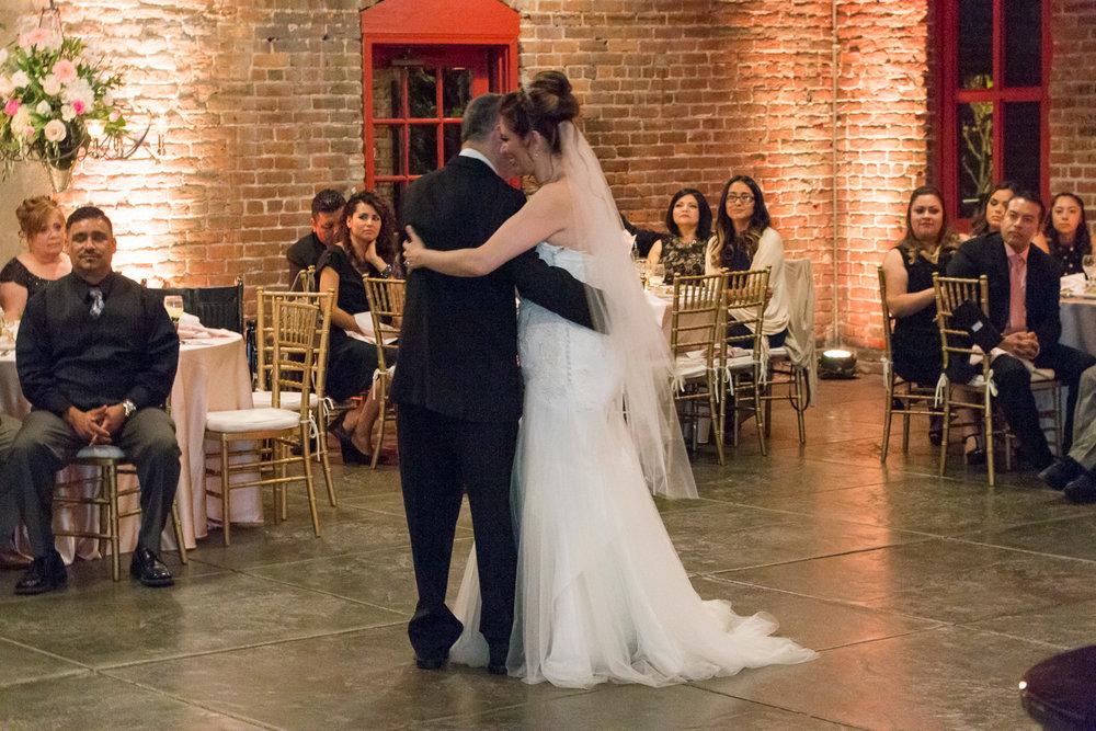 Alan-Pam-Wedding-0045.jpg