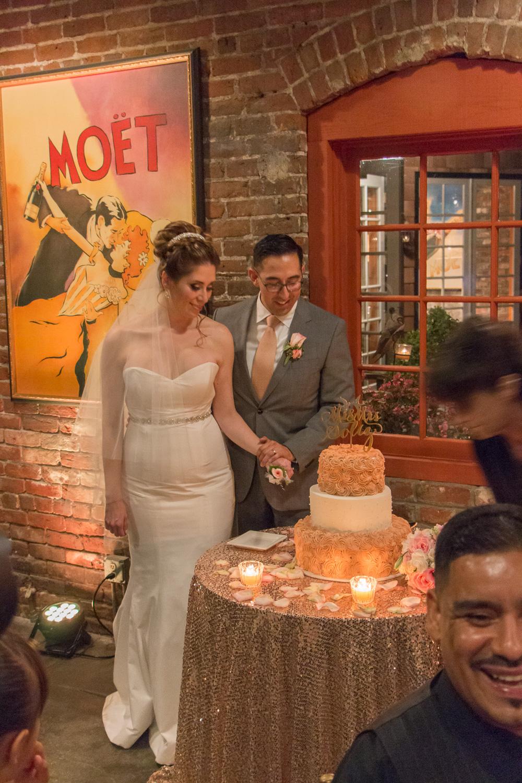 Alan-Pam-Wedding-0046.jpg