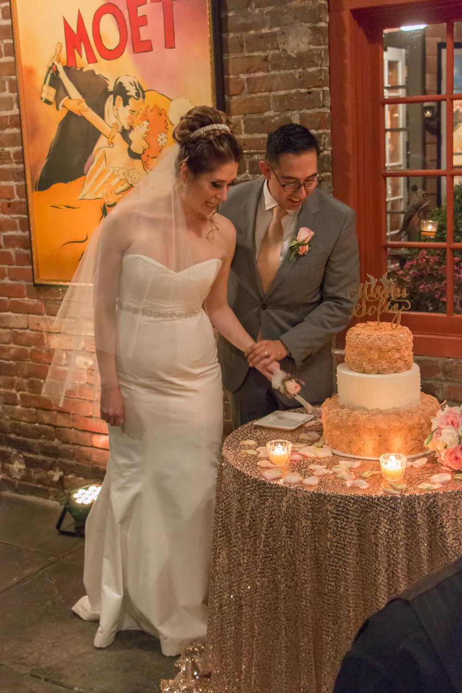 Alan-Pam-Wedding-0047.jpg