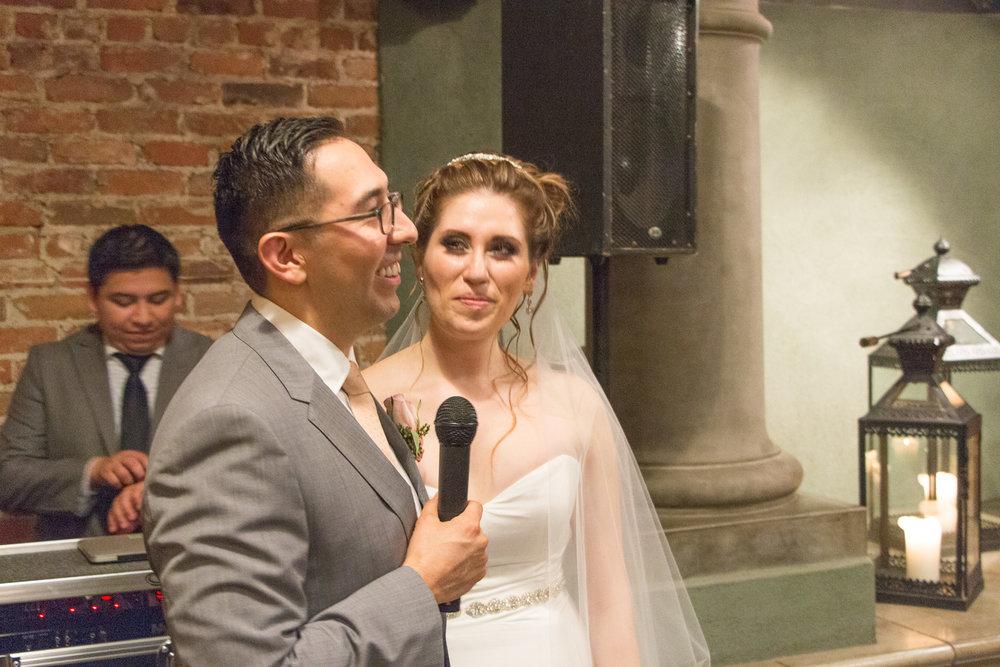 Alan-Pam-Wedding-0052.jpg