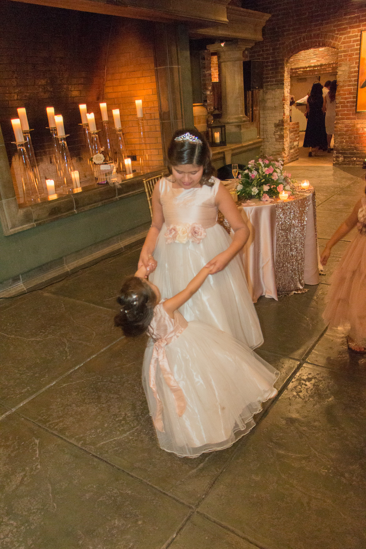 Alan-Pam-Wedding-0051.jpg