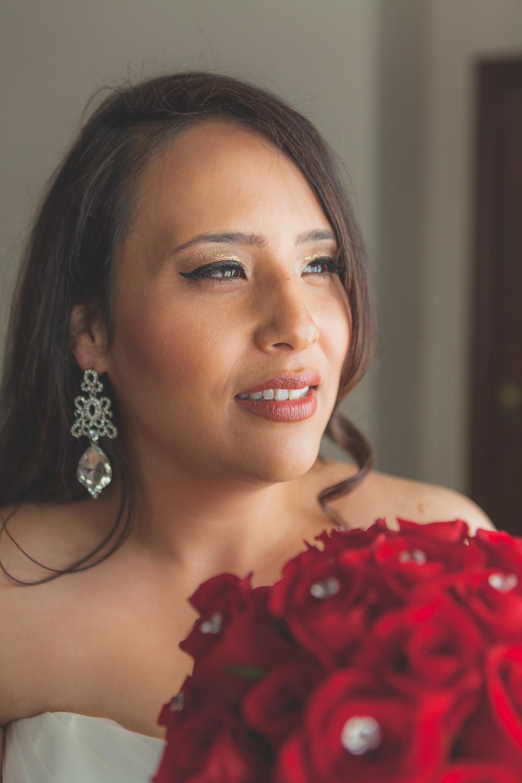 Brenda-Micah-Wedding-0006.jpg