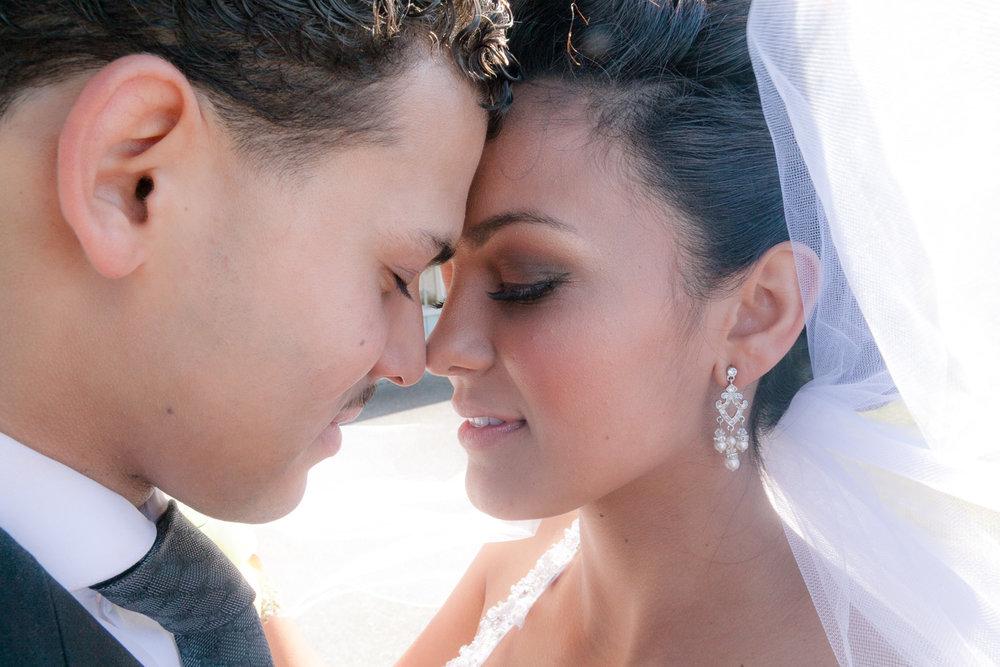 Daniel-Ariana-Wedding-0038.jpg