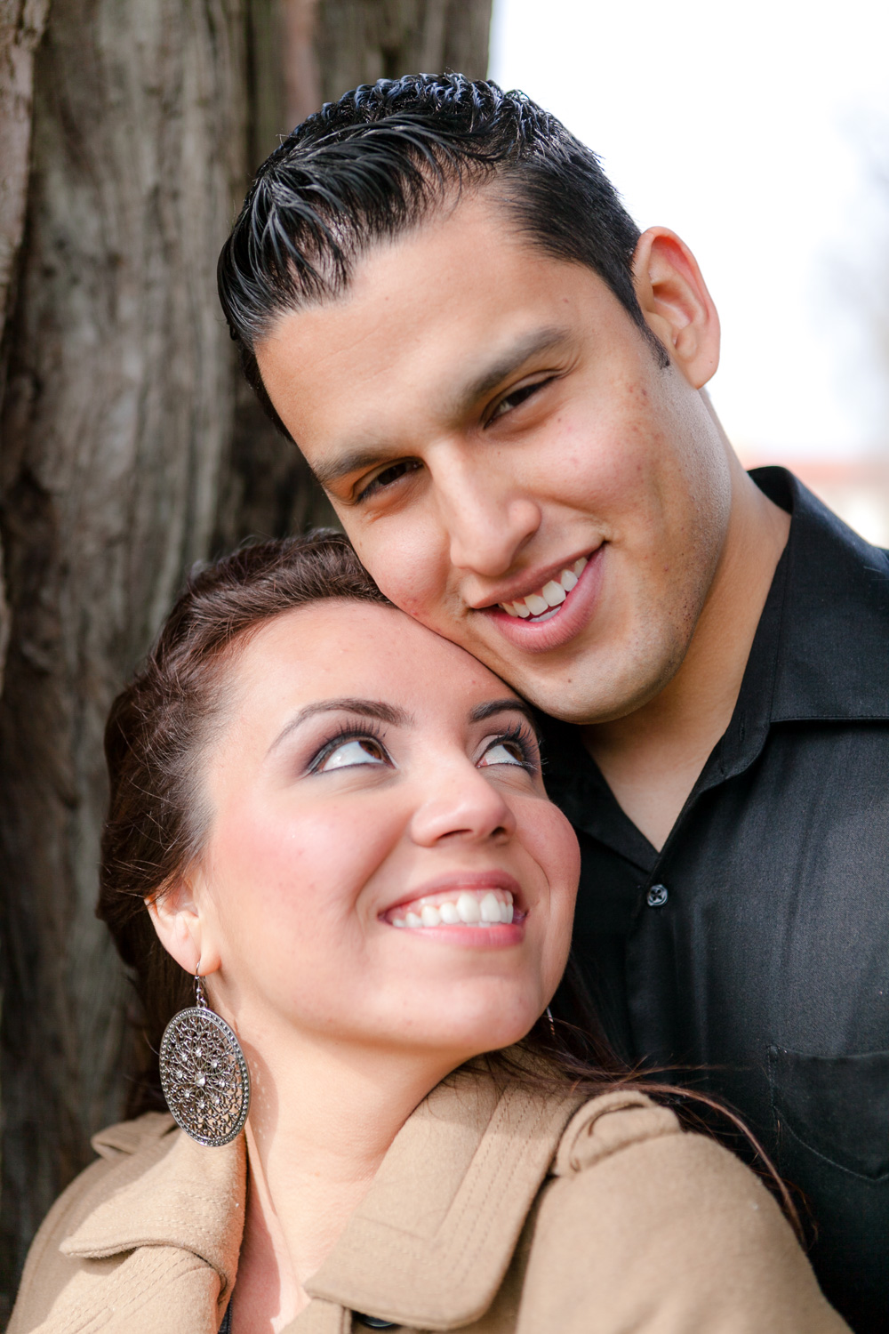 Jose-Stephanie-Engagement-0001.jpg