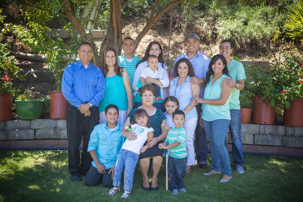 Caldera-Family-0068.jpg