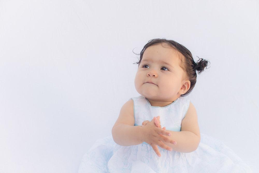 Isabella-Portraits-0013.jpg