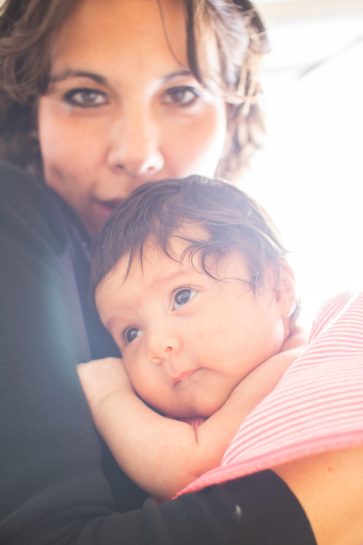 Isabella-Family-0001.jpg