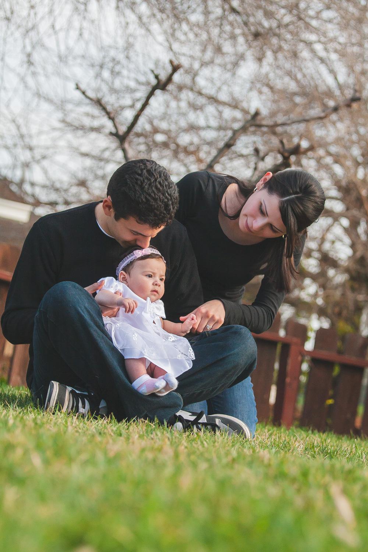 Cazares-Family-0010.jpg