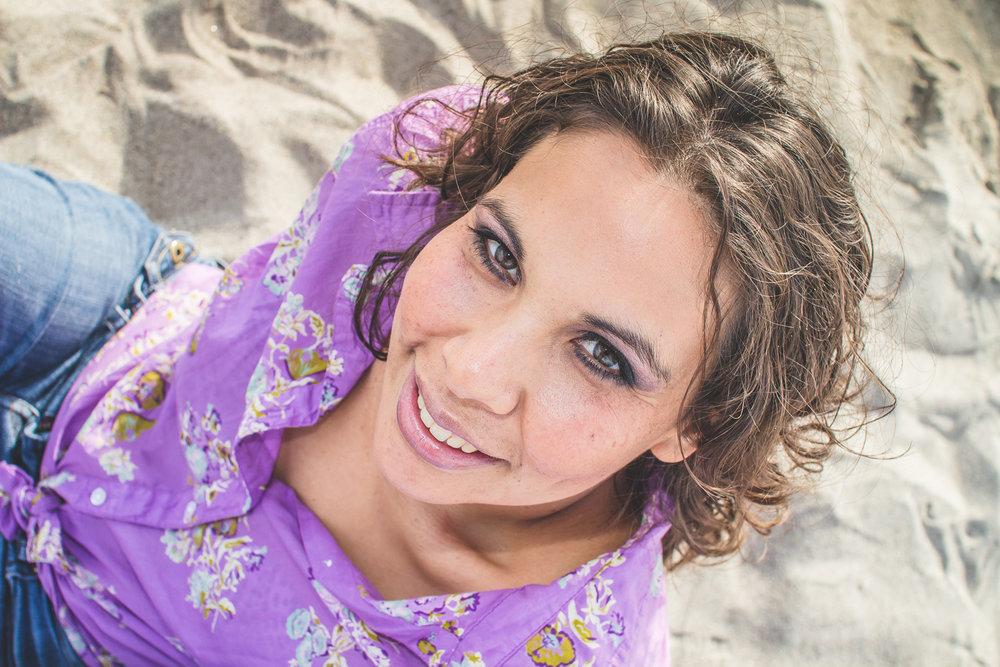 Laura-Brenda-Family-0014.jpg