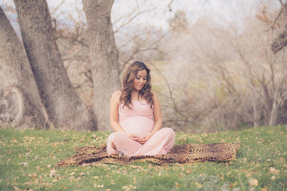 Leti-Matt-Pregnancy-0009.jpg