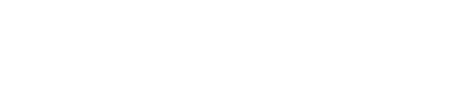 MEREDITH Strategy & Design