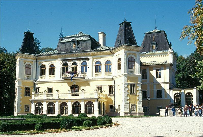 manor_house_betliar