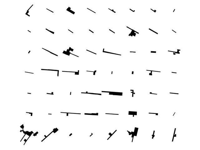 Tussen-ruimte-3.jpg