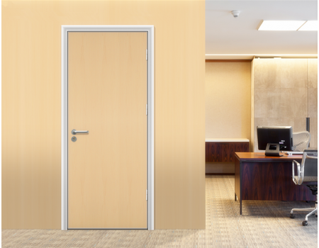 office-building-interior-door-c6e73d2a-450x350.png