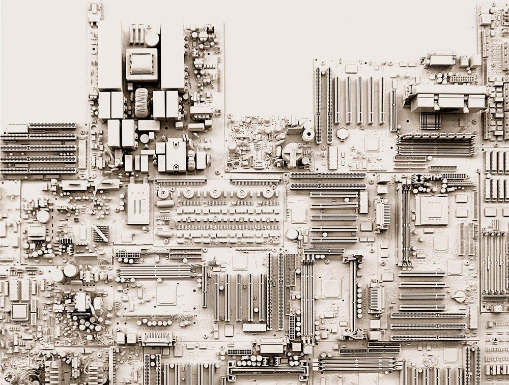 mattern-01-computer_danielgoncalves.jpg