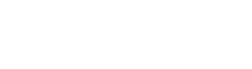 MEREDITH Strategy + Design