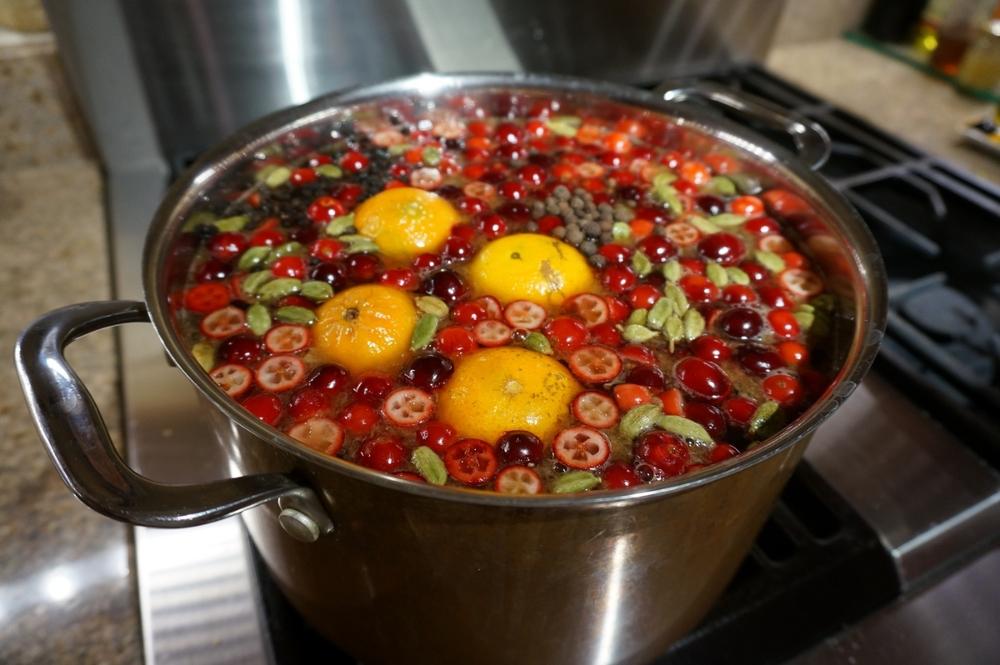 Pot of cooking.jpg