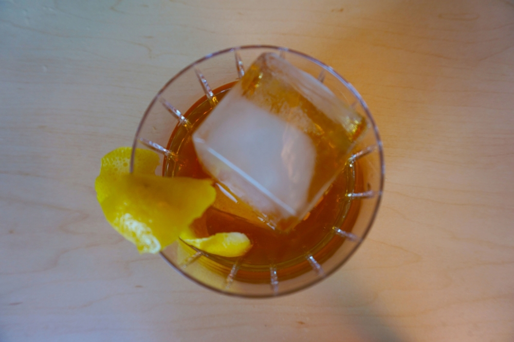 Top view of drink.jpg