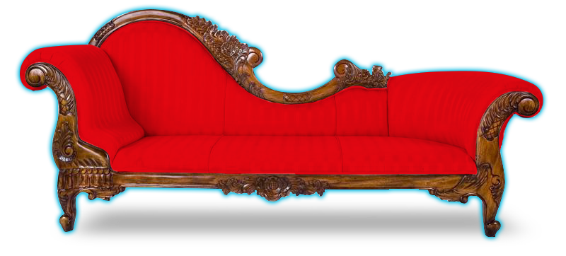 solid-mahogany-chaise-red.png
