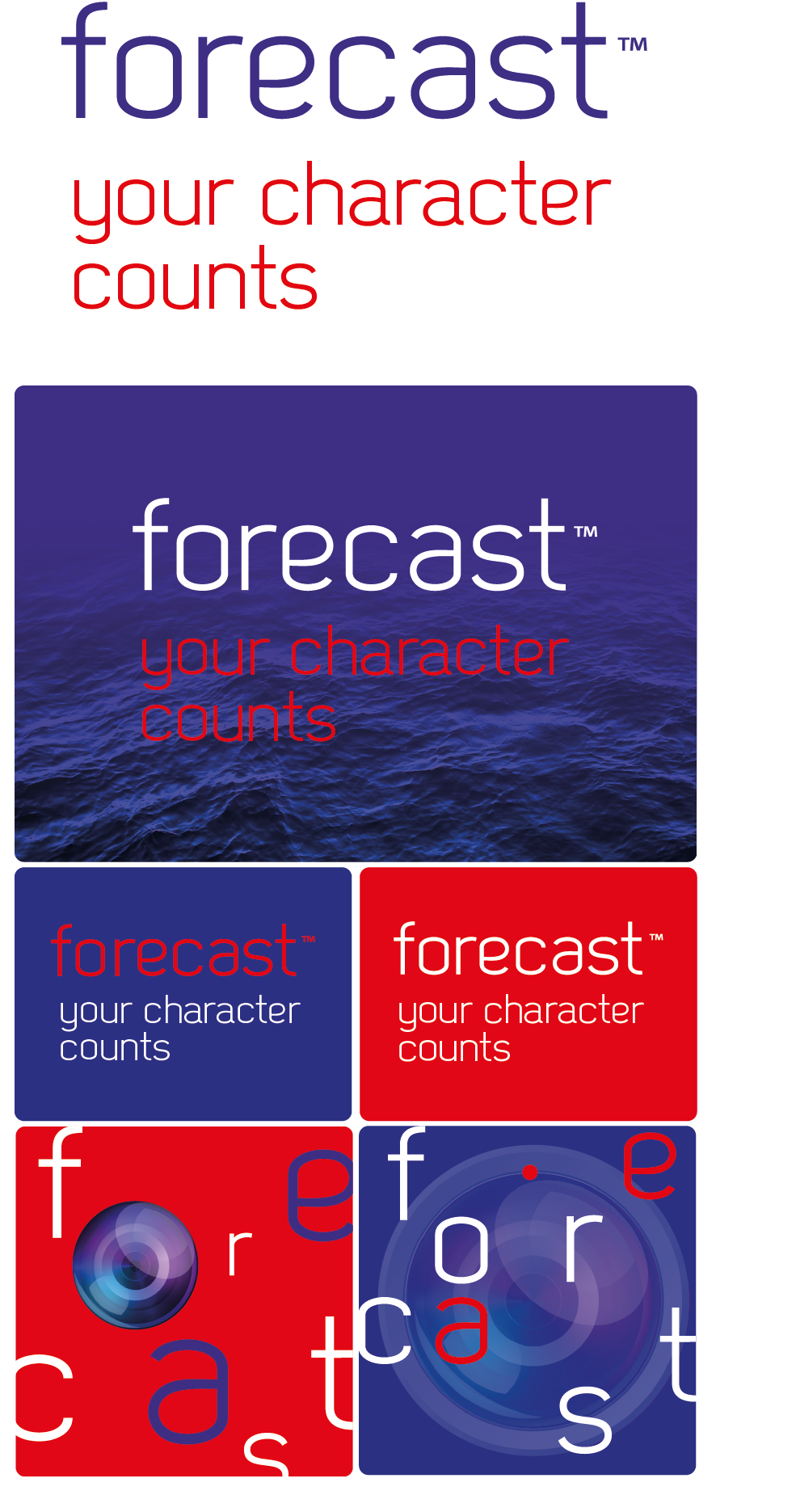 Forecast refresh batch.png