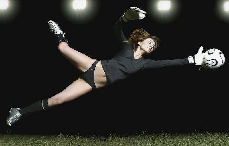 futbol fashion