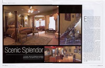 scenic1-copy_109_med.jpg
