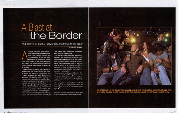 border1-copy_183_big.jpg