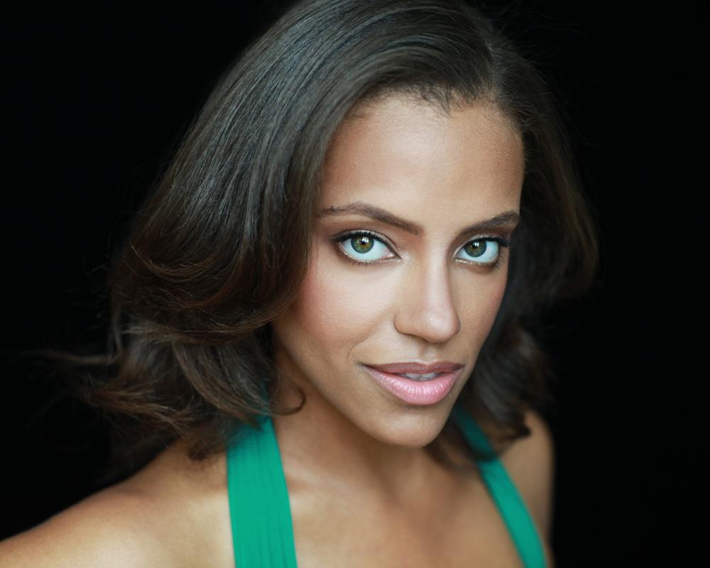 Lisa Miranda