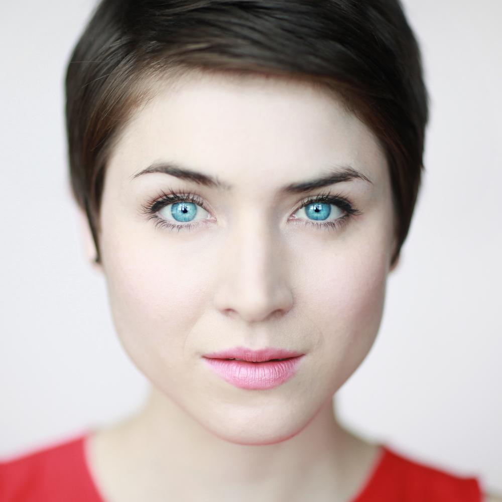 Aurora Heimbach