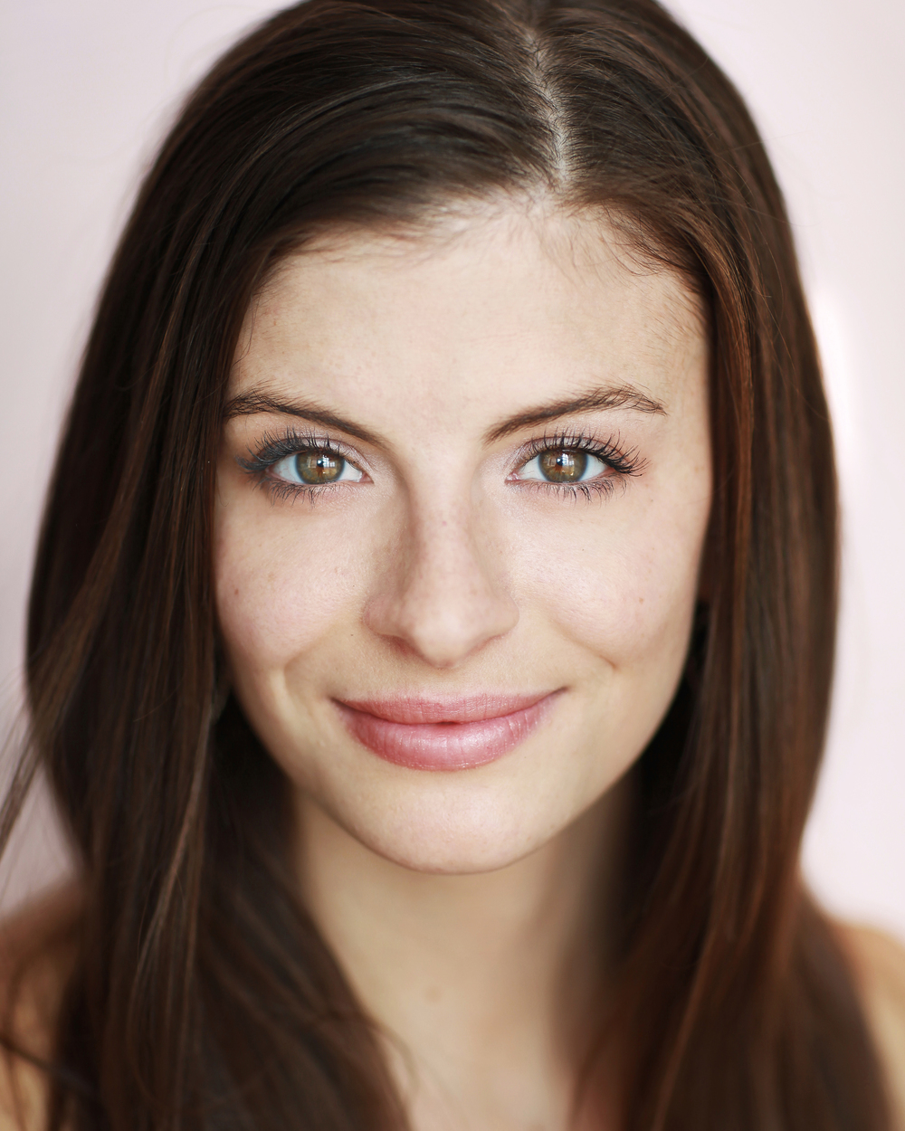 Brooke Mullen