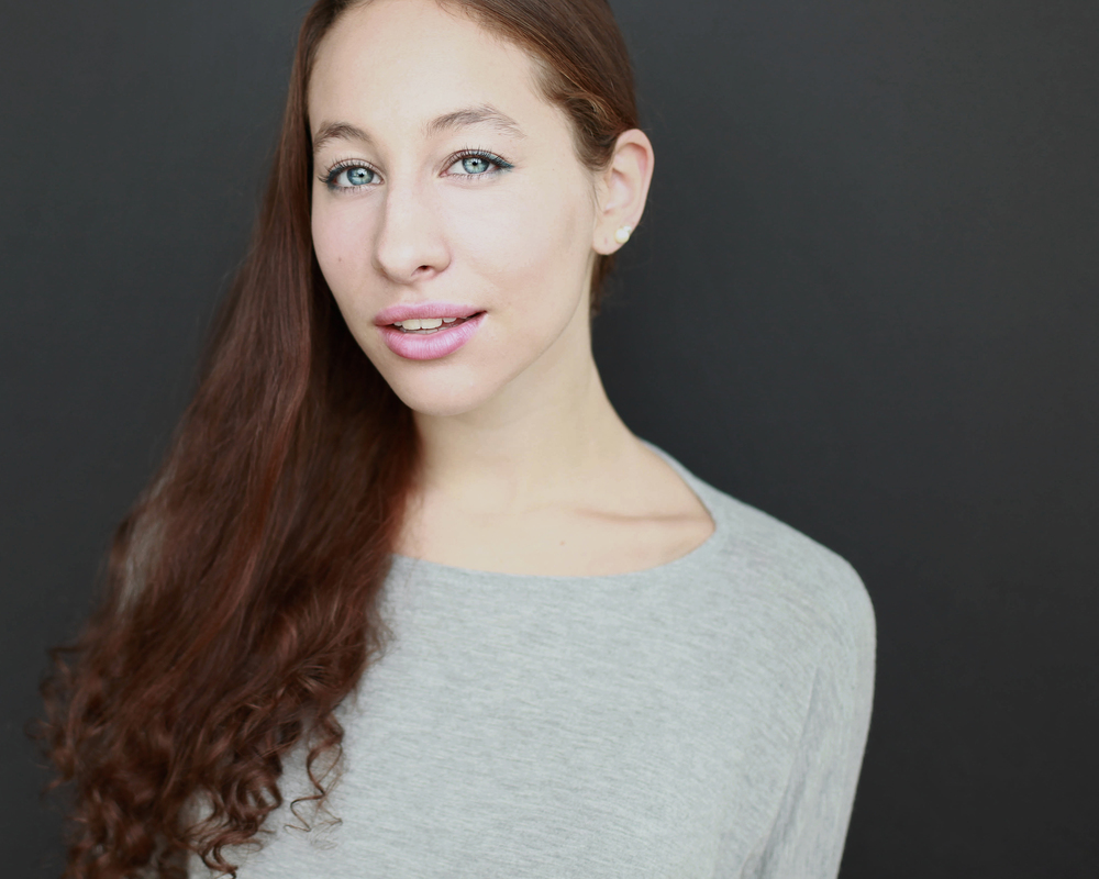 Sara Barsky