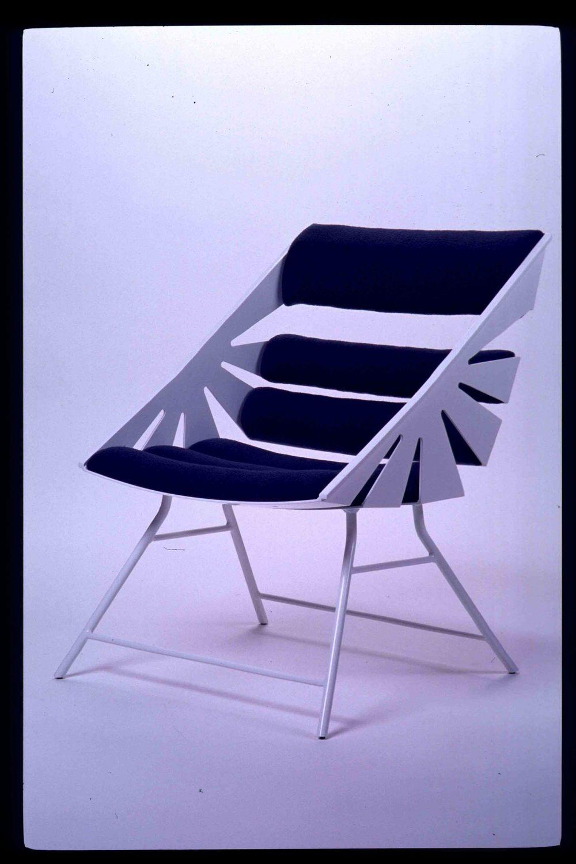 alumchair.jpg