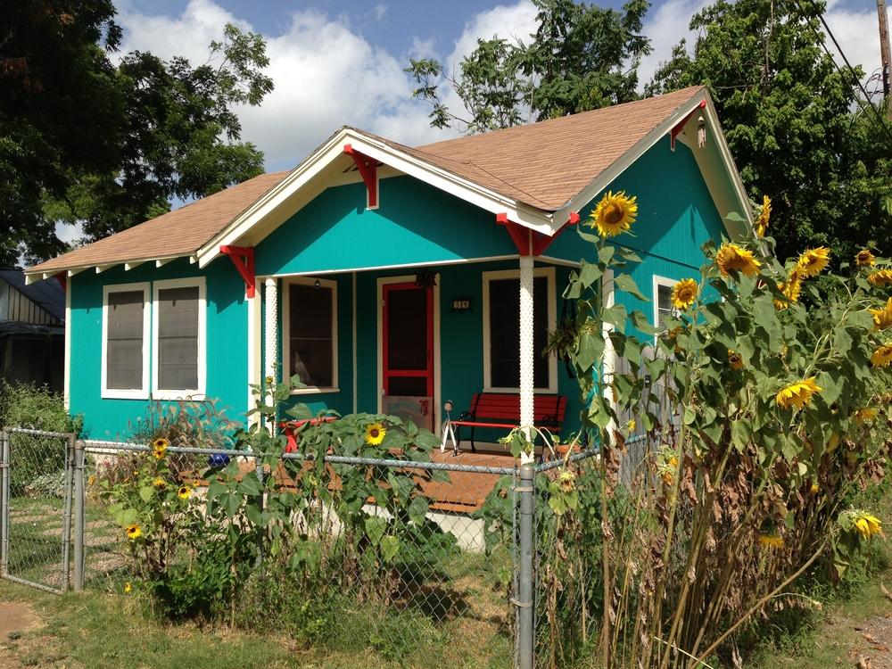 house1_toddhart.JPG