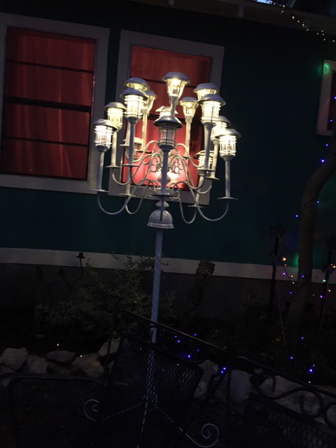 outdoor_chandelier_night.jpg