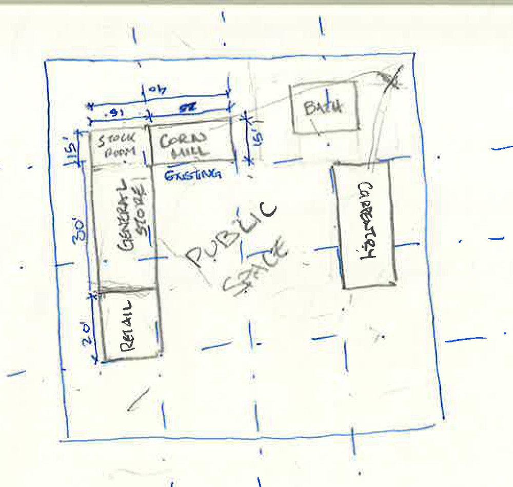 Phase2 Plan.jpg