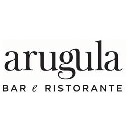 Arugula-restaurant.png