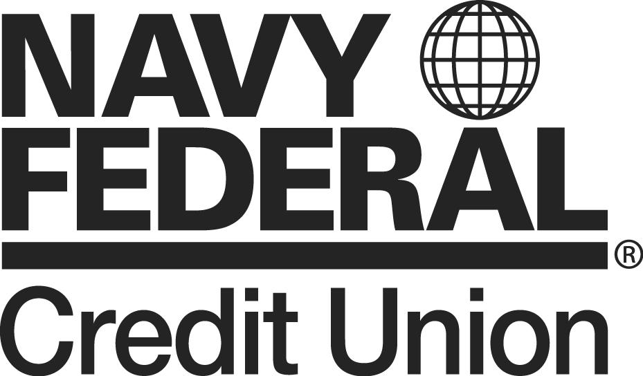 NFCU_BLK_Navy Federal Credit Union.jpg