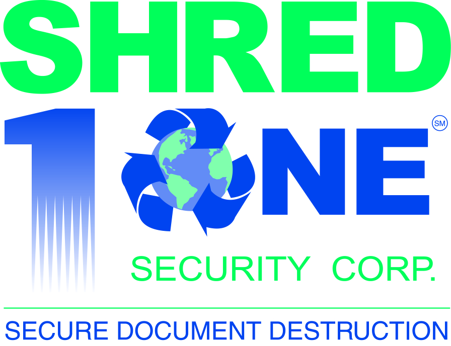 shred_one_logo.jpg