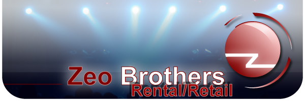 zeo-brothers-header.png