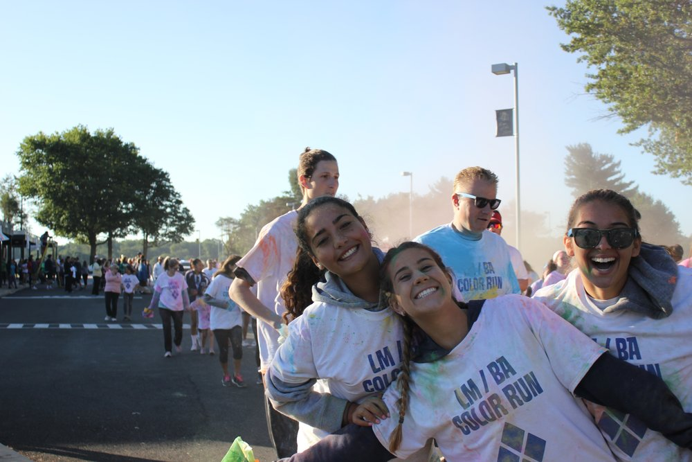 Color Run 2017 170.jpg