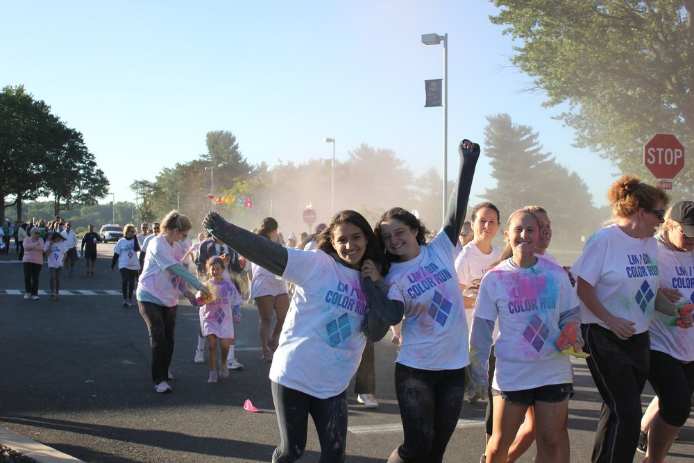 Color Run 2017 177.jpg
