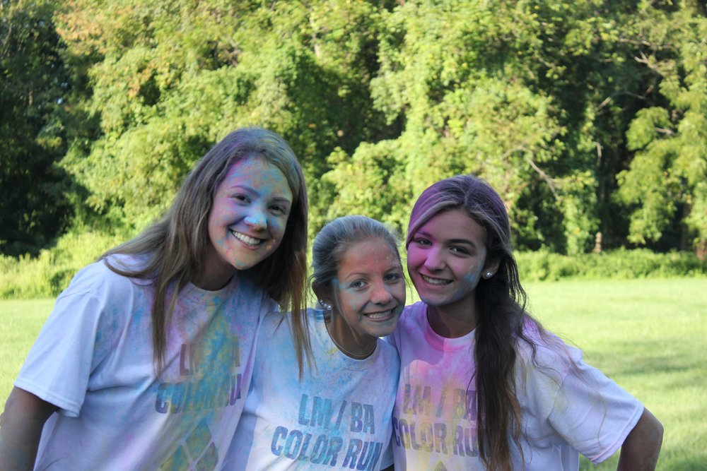 Color Run 2017 208.jpg