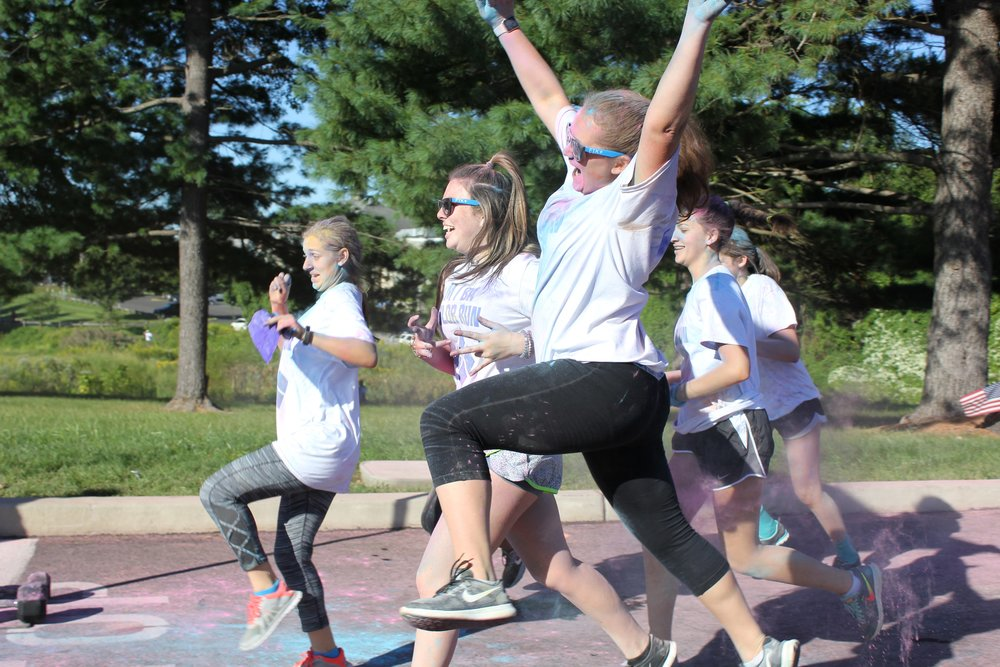Color Run 2017 393.jpg