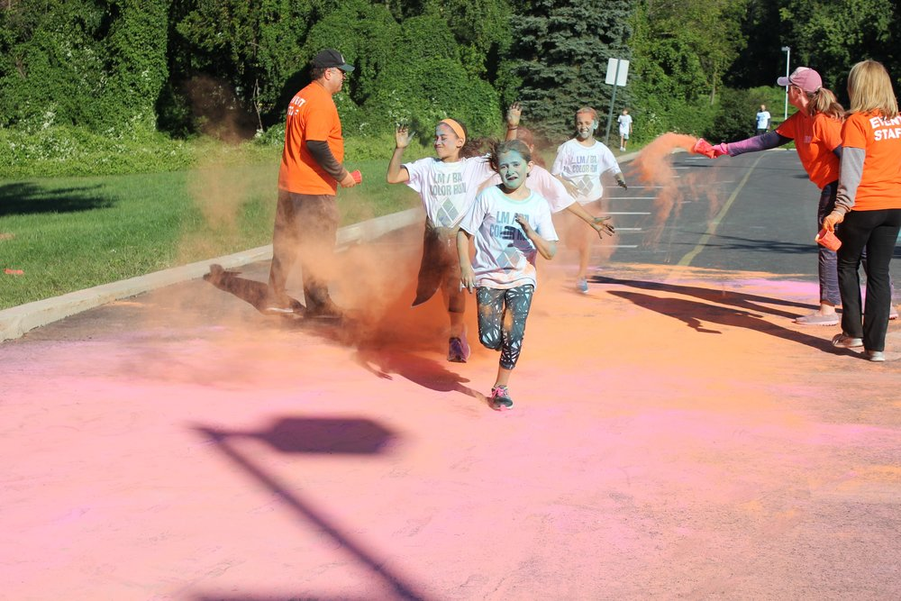Color Run 2017 412.jpg
