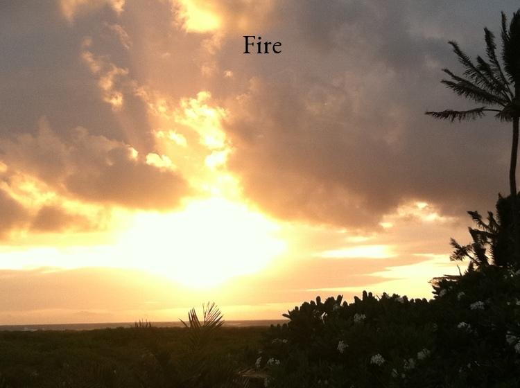 Oahu sunrise.JPG