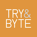 The Try and Byte Blog