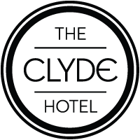 The Clyde Hotel