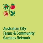 Australia City Farms & Community Gardens Network.png